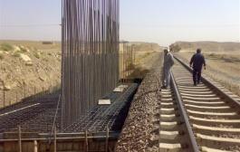 سرمایهگذاری در خطوط ریلی شهرستان اسلامشهر توسعه استان تهران را سرعت میبخشد