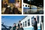 انتشار اطلاعات رتبهبندی شرکتهای مسافری ریلی