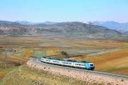 بلیت قطار رشت عرضه شد ؛ قیمت و طول سفر | از فردا تهران به رشت با قطار تندرو