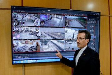 اقدامات و تمهیدات شرکت راهآهن برای مردم سیلزده در چهار استان کشور/ تشکیل ۱۲ تیم فنی برای ارزیابی خسارت وارده سیل به شبکه ریلی