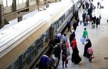 افزایش 7 درصدی جابجایی مسافر و افزایش 26 درصدی حمل بار در سال 97