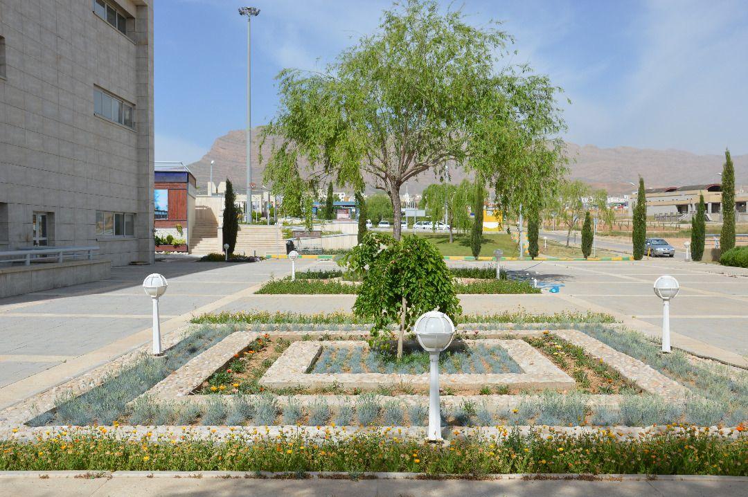 کاهش 9 درصدی مصرف آب در ناحیه فارس