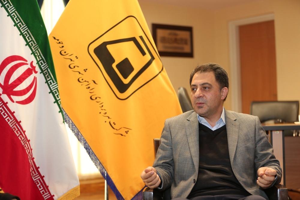 متروي تهران و حومه ۱۴ خرداد رایگان است