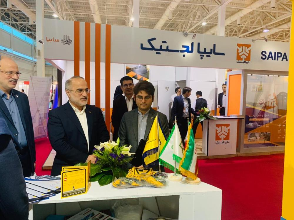 مترو انتخاب اول خانواده ها برای تردد در شهر تهران