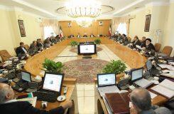 مجوز انعقاد قرارداد مشارکت راه آهن بیرجند صادر شد