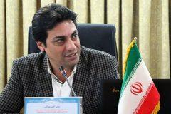 مدیریت خط ریلی تهران-پرند با خطوط مترو تهران است