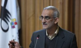 اصرار متروی تهران برای تحویل خط متروی کرج به استان البرز