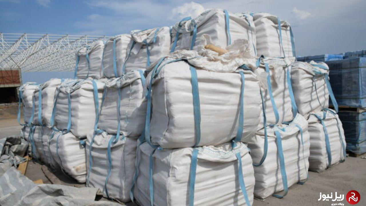 جابه جایی بیش از ۳۱ هزار تن کالا از راه آهن آستارا