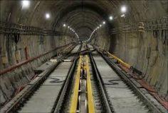 حفاری جبهه غربی خط دوم مترو اصفهان به زودی آغاز می شود