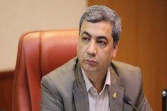 اراده جدی وزارت راه و شهرسازی برای اتصال چابهار به ریل