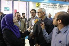 کاهش فاصله حرکت قطارها انقلابی در متروی تهران