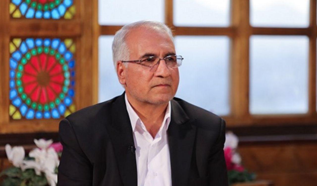 دستگاه حفاری مترو به زینبیه رسید/ تاکسیهای اصفهان نوسازی می شوند