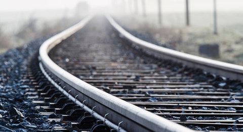 بهره برداری از ایستگاه راه آهن فهرج