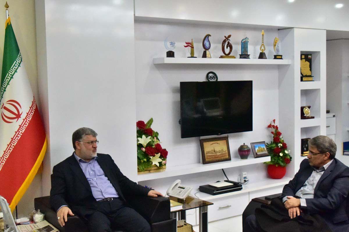 دولت ۲ مصوبه برای راه آهن خراسان جنوبی تصویب کرد