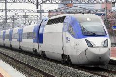 اجرای طرح قطار سریع السیر تهران – قم – اصفهان با ۵/۵ میلیارد یورو