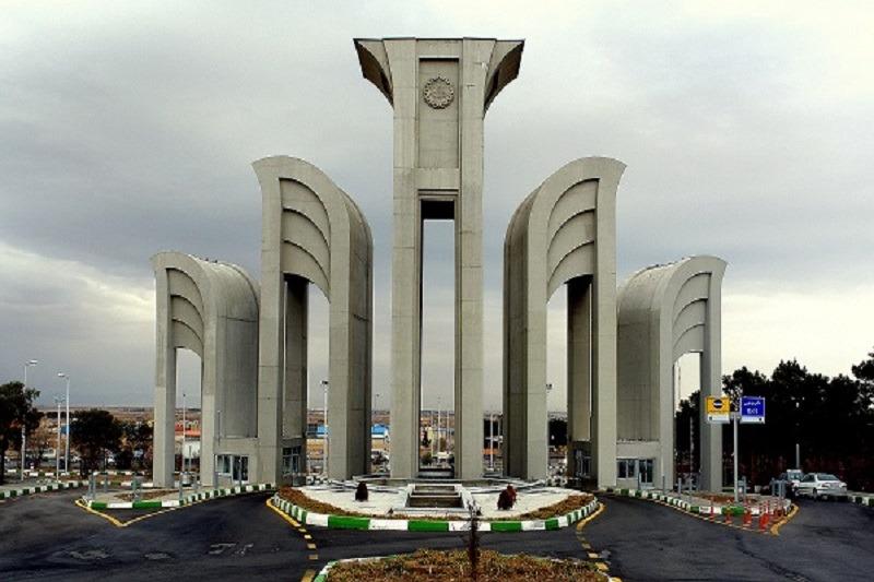 کسب مقام نخست مسابقات بین المللی حل مسئله ریلی توسطدانشگاه صنعتی اصفهان