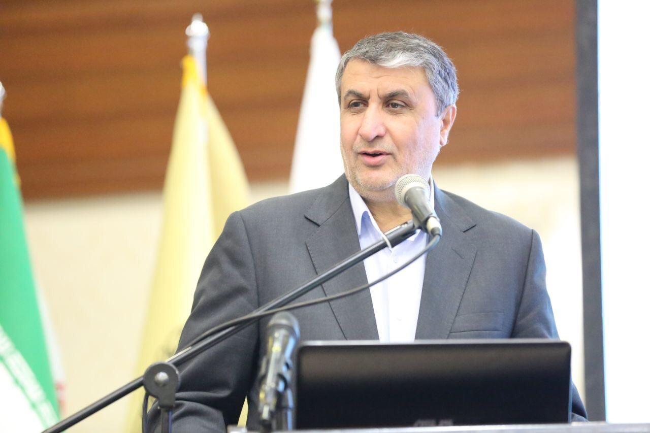 اتصال دو استان دیگر به شبکه ریلی تا دو سال آینده