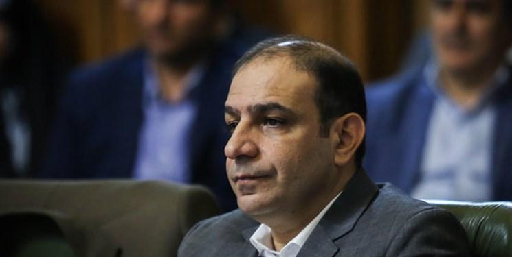 شرط شورای شهر برای راه اندازی تراموا در تهران