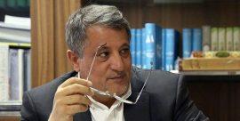نیاز تهران به انجام قراردادهای فوری جهت تأمین واگن و اتوبوس/ مدیران شهری ریسکپذیر باشند
