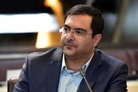 با اتصال به راه ابریشم، ایران به بازارهای اروپا دسترسی پیدا خواهد کرد