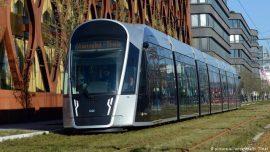 نخستین کشور با حمل و نقل عمومی رایگان