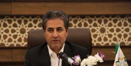 تقویت حمل و نقل عمومی و گردشگری در شیراز با تراموا