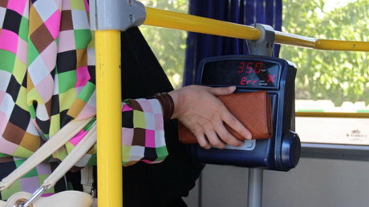 پرداخت یارانه بلیت مترو به شهرداری تهران بابت صرفهجویی سوخت