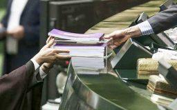 سهم ۱۴۰ میلیون یورویی ریل از صندوق توسعه ملی