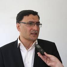ریل ملی به راه آهن سنندج-همدان می رود