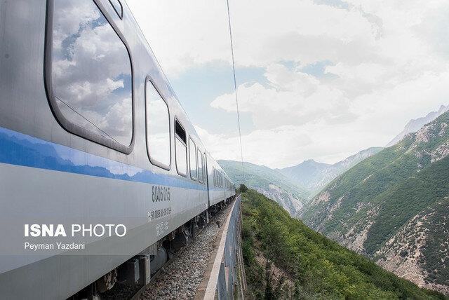 آمادگی دانشگاه امیرکبیر برای همکاری با شرکت راهآهن