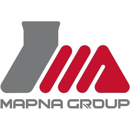 استخدام جدید شرکت مپنا – دی ماه ۱۳۹۸