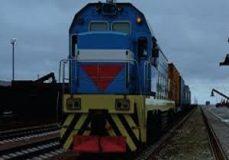آمادگی راه آهن جنوب برای استقبال از مسافران نوروزی