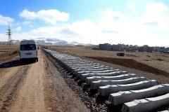 اختصاص ۱۳۰۰ میلیارد تومان برای احداث راهآهن یاسوج_اقلید