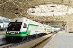 متروی هشتگرد ۱۰۰درصد ایمن است/متروی فرودگاه امام بلااستفاده مانده