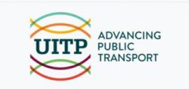 جلسه آنلاین UITP با کشورهای عضو برای مقابله با ویروس کرونا