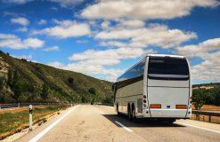 کنترل سفرهای نوروزی کرونا