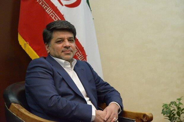 تراموا به تهران میآید/ منتظر صدور رای پالادیوم هستیم