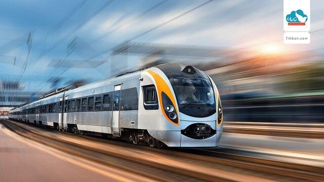 دستیابی به دانشفنی تولید نوعی آلیاژ برای ساخت واگن قطار