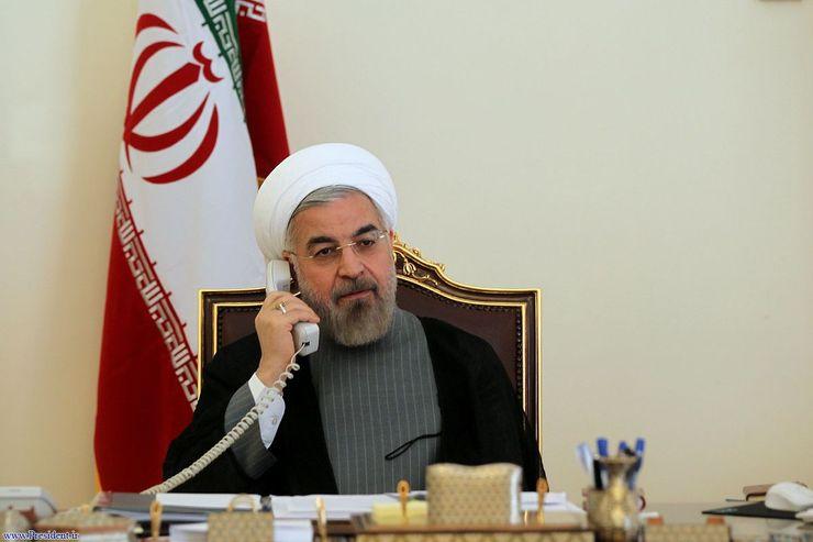 آمادگی انتقال تجربیات ایران در مقابله با ویروس کرونا به آذربایجان را داریم / تاکید بر اجرایی شدن توافقات تهران – باکو