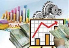 راهکارهای بهبود سرمایهگذاری در خراسان جنوبی چیست؟