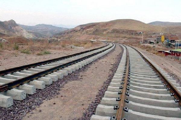 اختصاص اعتبار برای تکمیل راه آهن یزد – اقلید