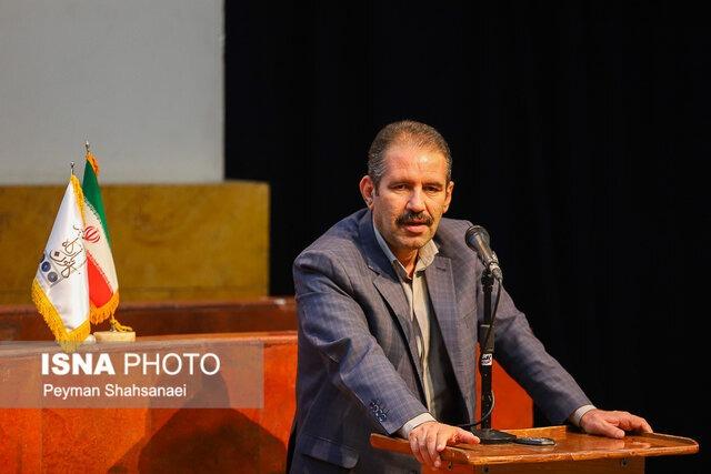 دو ثبتِ ملی و یک وعدۀ ریلی برای اصفهان