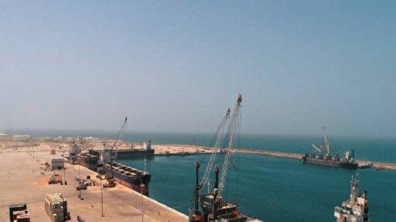 ایجاد زیرساخت حمل و نقل محرک اصلی توسعه سواحل مکران