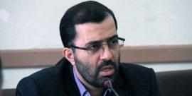 بیکاری کارگران با واردات بیرویه کالا/ راهآهن بروجرد در ردیف ملی قرار گرفت