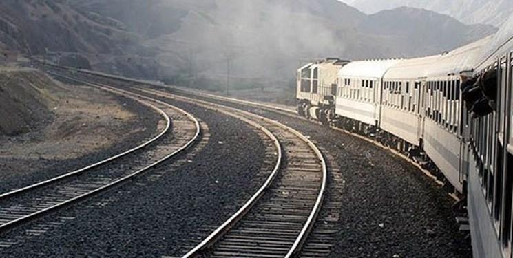 خط راهآهن کرمانشاه باید در حوزه کارهای تجاری فعال شود