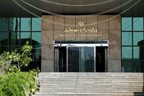 برنامه وزارت راه وشهرسازی در احیا و بازیابی پس از شیوع ویروس کووید ۱۹ به دولت ارائه میشود