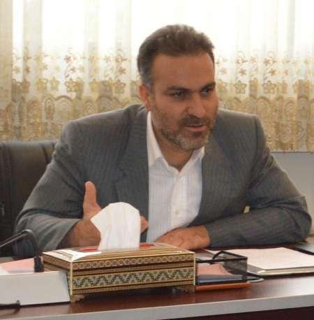 مردم فارس، حریم راه آهن را جدی بگیرند