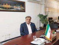 عملیات اجرایی خط سه مترو شیراز با حضور معاون رییس جمهوری آغاز میشود