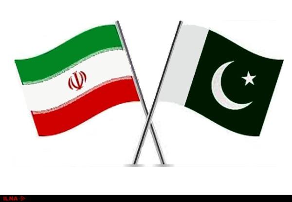 بیانیه وزارت راهآهن پاکستان در مورد خط آهن کویته-تفتان
