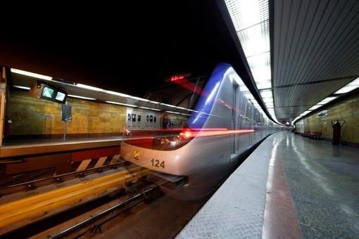 برگزاری مناقصه انتخاب مشاور خطوط اکسپرس مترو در آینده نزدیک